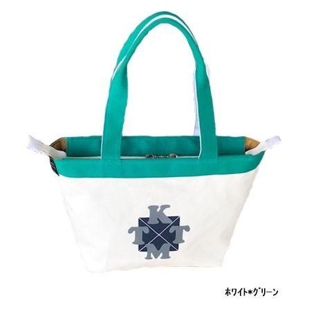 オリジナル帆布トートB kabankoubou-kitamoto 13