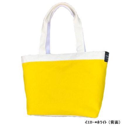 オリジナル帆布トートB kabankoubou-kitamoto 07