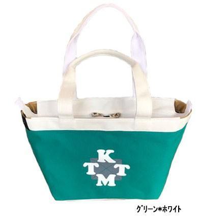 オリジナル帆布トートB kabankoubou-kitamoto 20