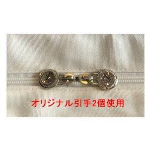オリジナル帆布トートB kabankoubou-kitamoto 10