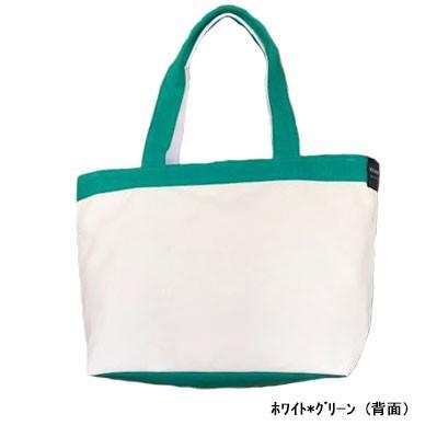 オリジナル帆布トートB kabankoubou-kitamoto 02