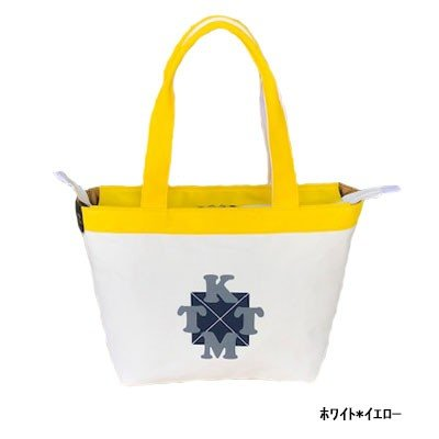 オリジナル帆布トートB kabankoubou-kitamoto 14