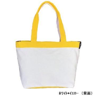 オリジナル帆布トートB kabankoubou-kitamoto 03