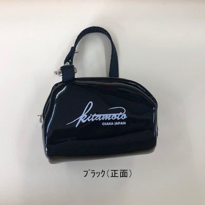 エナメルプチポーチ|kabankoubou-kitamoto|03