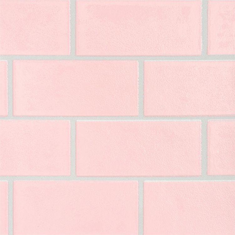 シンプル 壁紙 おしゃれ おしゃれな壁紙を使ったアクセントクロス実例35選|SUVACO(スバコ)