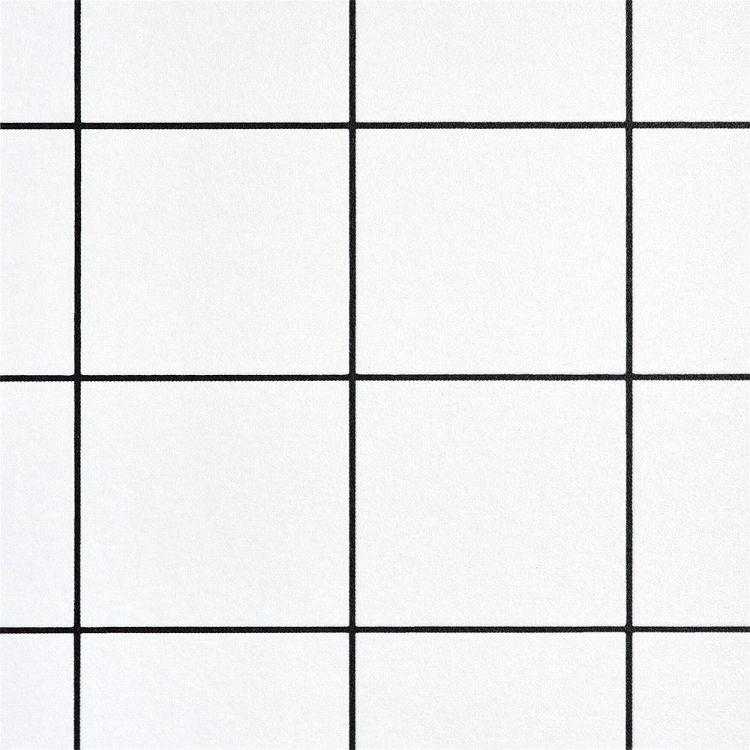 壁紙 シンプル Pc 壁紙