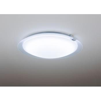 HH-CD1462A パナソニック 〜14畳 〜14畳 リモコン付き LEDシーリングライト