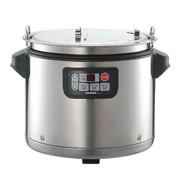 TH-CU160-XA 象印 業務用厨房器具 マイコンスープジャー (ステンレス)