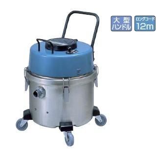 日立 HITACHI 業務用掃除機(吸水型) CV-98WH2