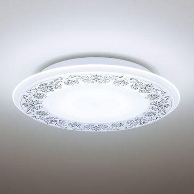 【メーカー注文品】パナソニック HH-CB0881A LEDシーリングライト LEDシーリングライト (〜8畳) 【カチット式】 (HHCB0881A)