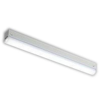NECライティング MMK5101/07-N1 LED一体型照明 (MMK5101/07N1)|kadenya