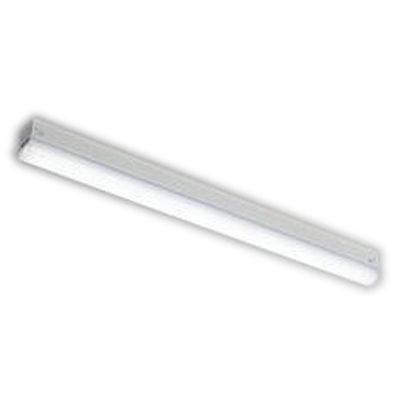 NECライティング MMK2101/10-N1 LED一体型照明 (MMK2101/10N1) kadenya