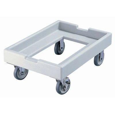 ABTD701 キャンブロピザ生地ボックス用ドーリー