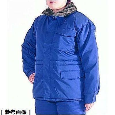 【納期目安:1週間】SBU213 超低温特殊防寒服MB-102上衣