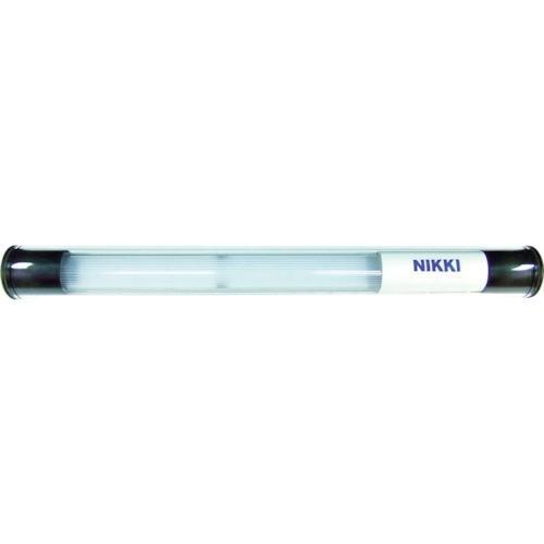 トラスコ中山 NLL36CGAC 日機 日機 日機 防水型LED照明灯 22W AC100~240V 2e3