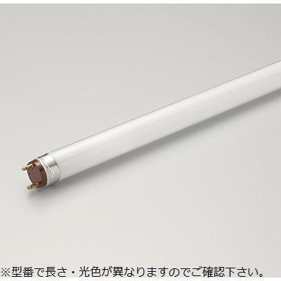 DNライティング DNライティング FLR606T6Dx15 エースラインランプ