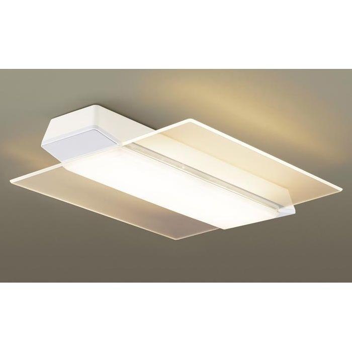 パナソニック LGBX1148 LEDシーリングライト8畳用BT・SP LEDシーリングライト8畳用BT・SP