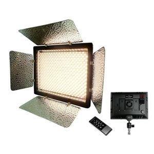 ds-1311381 LPL LEDライトプロ(色温度調整可能タイプ) VLP-10500XP L26997 (ds1311381)