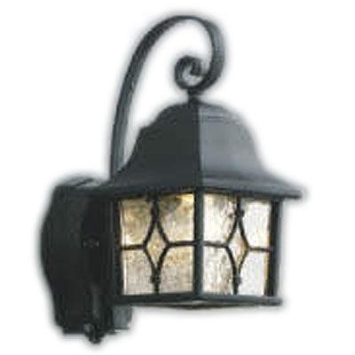 コイズミ AU42403L AU42403L LED防雨ブラケット