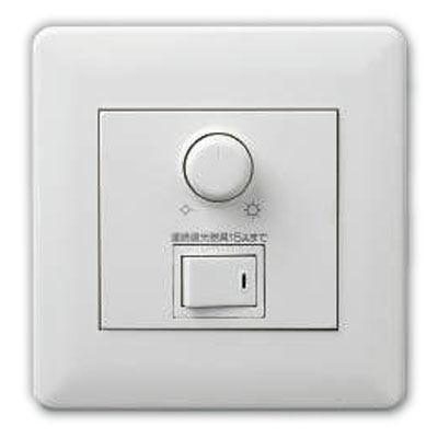 コイズミ AE46400E ライトコントローラ