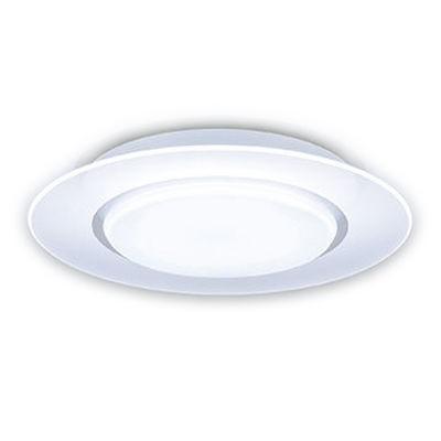 パナソニック HH-CB1280A LEDシーリングライト (HHCB1280A) (HHCB1280A) (HHCB1280A)