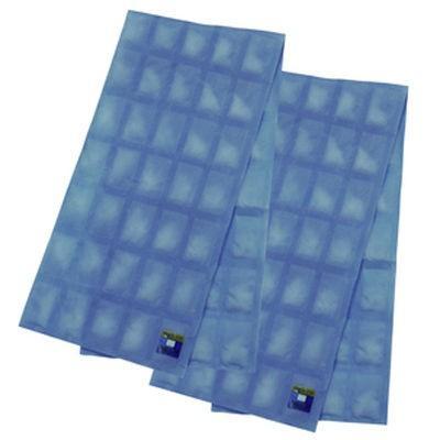 富士パックス販売 h816 洗濯槽の乾燥にも 部屋干し対策シート110番【48個セット】
