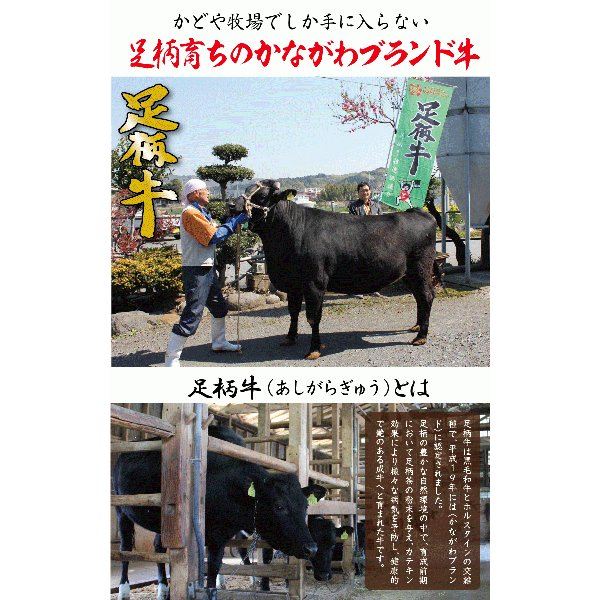 足柄牛ハツ味付け焼肉用250g 牛ホルモン 国産|kadoyabokujou|03