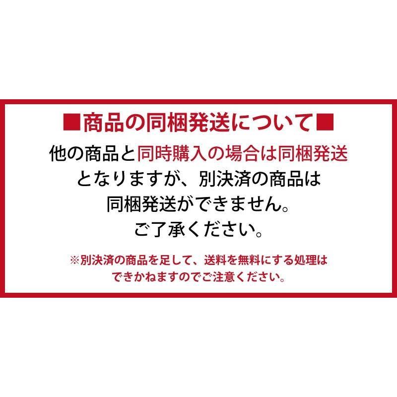 国産牛切り落とし1kg(500g x 2パック) かどやファーム kadoyabokujou 11