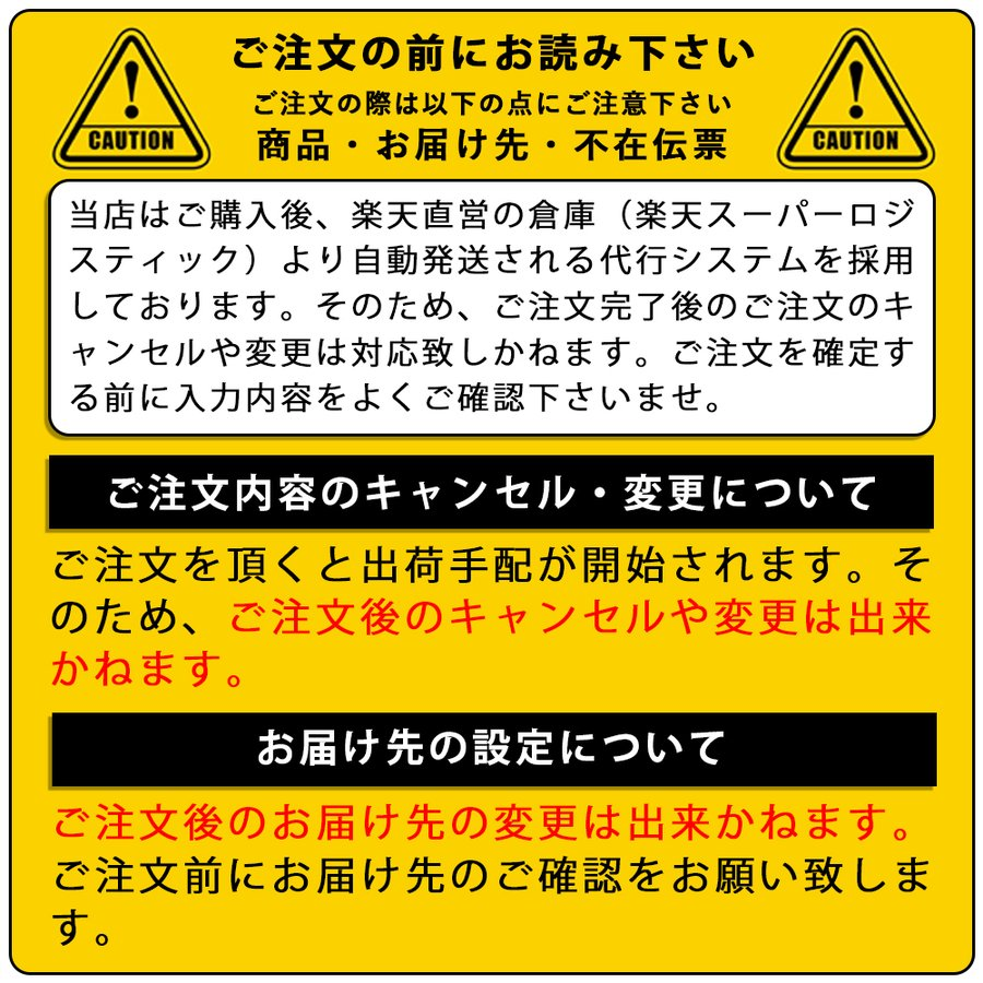Kaedear(カエディア) バイク オートバイ 充電器 USB 電源 【 IPX8 防水性能 】 USBチャージャー デュアル 2 ポート (5V/2.4A×2) DC 12V 高輝度 LED 電圧計 SAE|kaedear|08