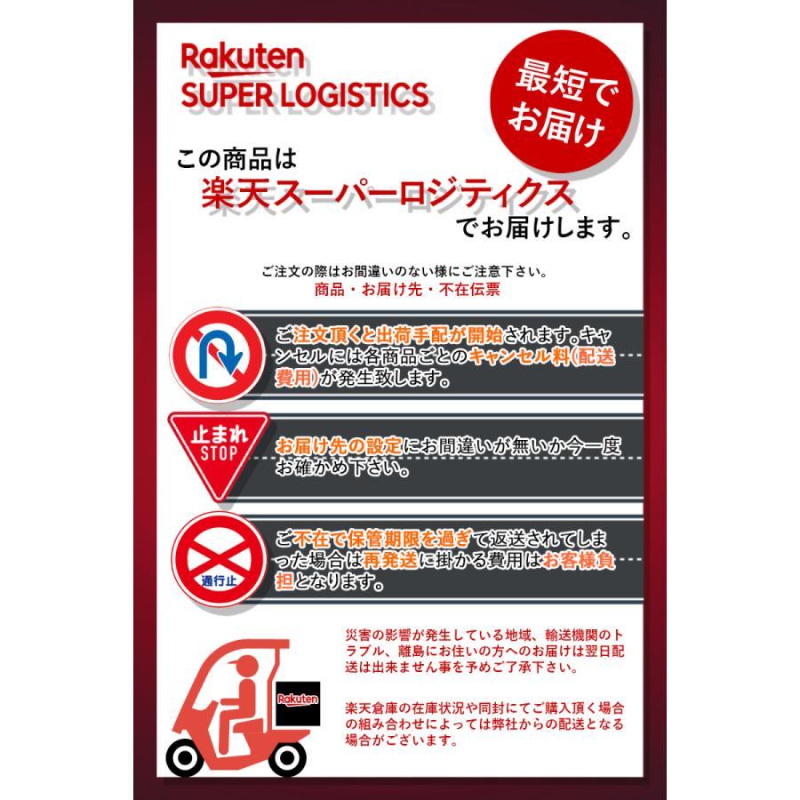 Kaedear カエディア バイク USB 電源 急速 充電 デュアル 2 ポート 充電器 QC3.0 電圧計 12V-24V DC12V 車 オートバイ ボート マリン|kaedear|10