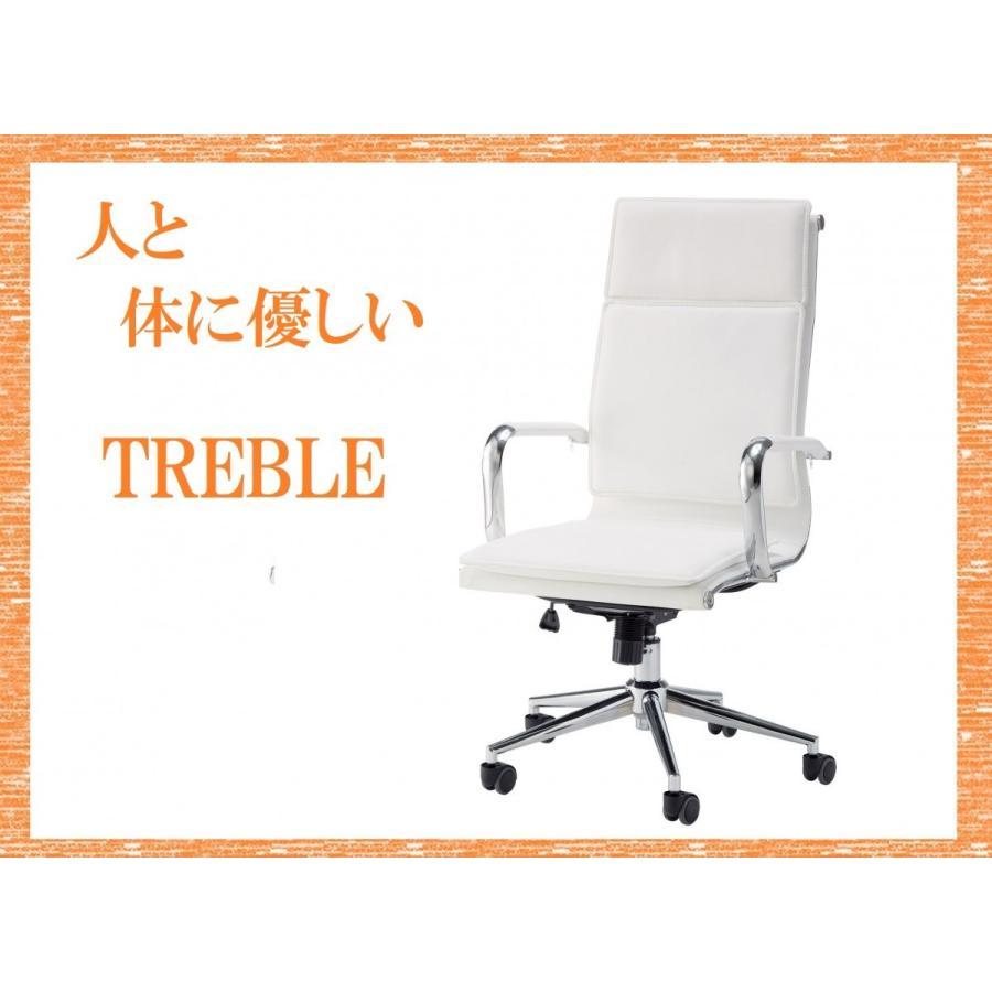 パーソナルチェアー 品番809647 強度上 強度上 回転椅子 パソコンチェアー 事務椅子 学習椅子 回転椅子 昇降椅子 ワークチェアー 色々な机に合う椅子