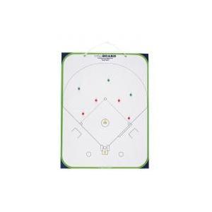 送料無料 BX72-70野球作戦盤ウィンボード