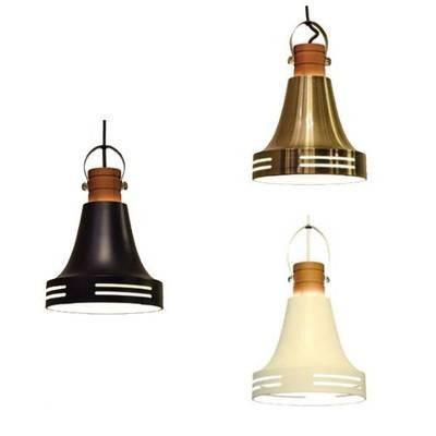 1灯ペンダントライト カフェ系 ( ペンダントライト 照明 ライト 天井照明 インテリア照明 間接照明 スポットライト スポットライト スポットライト ペンダントランプ インテリアライト ) d32