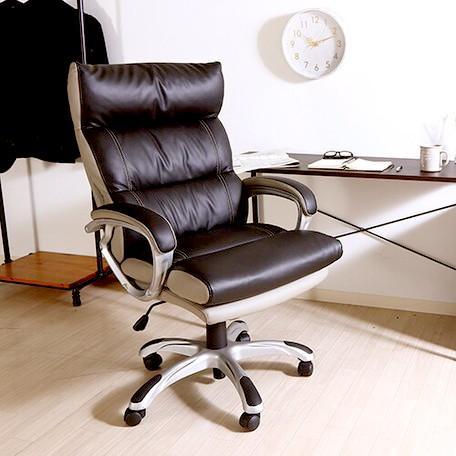 オフィスチェア 事務椅子 キャスター付き椅子 キャスター 椅子 チェア ブラック 黒 デスクチェア 肘付き椅子 肘置き 肘付 肘掛 おしゃれ 安い パソコンチェア