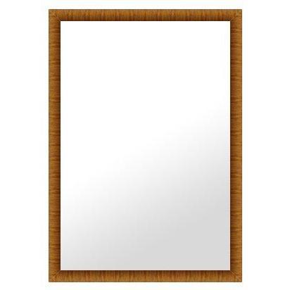鏡、ミラー、壁掛け鏡、ウオールミラー(特大 大型 ラージサイズ ):22-6820-738mmx988mm ):22-6820-738mmx988mm