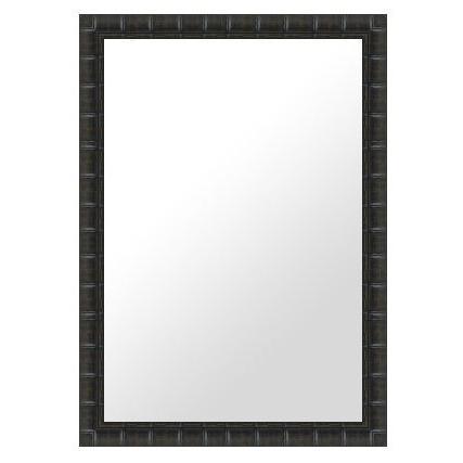 鏡、ミラー、壁掛け鏡、ウオールミラー(特大 大型 大型 ラージサイズ ):26-6562-776mmx1026mm