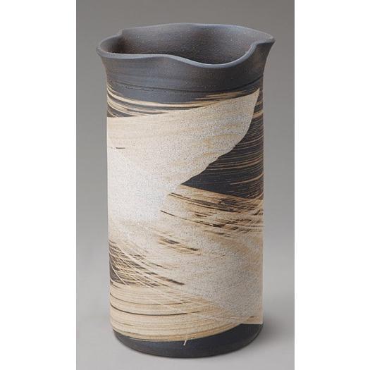 傘立て アンブレラスタンド レインラック ( 陶器 陶器傘立て 傘立 カサ立て ) :5s25-0s4