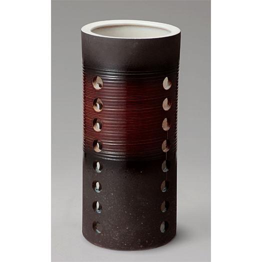 傘立て 傘立て アンブレラスタンド レインラック ( 陶器 陶器傘立て 傘立 カサ立て ) :5s27-0s3