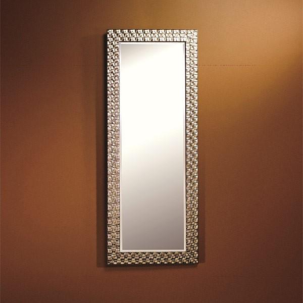フレームミラー 鏡 ミラー ミラー 姿見 姿見鏡 :9a095-CHrB(壁掛け 壁付け 姿見 姿見鏡 全身 全身鏡 壁 化粧鏡 玄関)