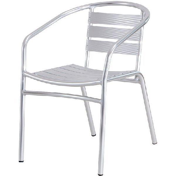 ガーデン ガーデン ガーデン チェアー(椅子 イス):aUlumacSs 1b7