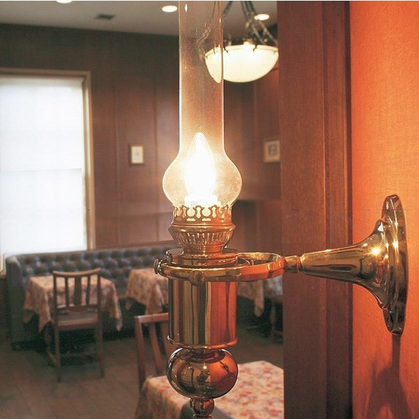 洗面 洗面所 洗面鏡 照明 洗面照明 ブラケットライト 室内照明 壁掛けライト ブラケット照明 室内灯マリンライト 照明
