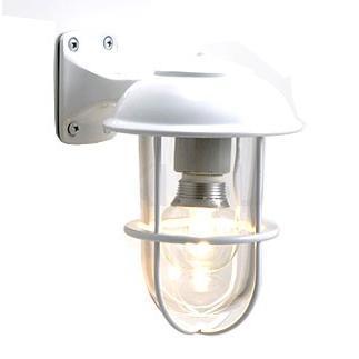 ガーデンライト 庭園灯 ガーデン照明 屋外照明(マリンライト 照明 ガーデン 庭 庭園 エクステリア ライト 室外 屋外 アンティーク レトロ) :g-7g0024k0-gl