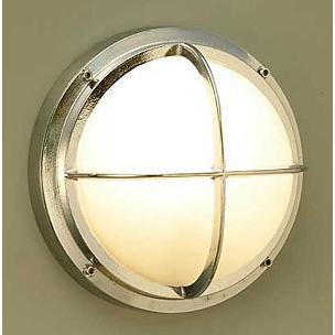 洗面 洗面所 洗面鏡 照明 室内照明 天井灯 天井照明 シーリングライト 天井ライト インテリアライト インテリア照明 天井 補助照明 マリンランプ マリンライト