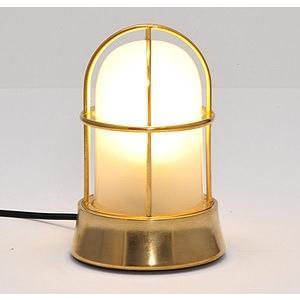 電気スタンド バンカーズライト ピアノライト(デスクライト デスクランプ デスクランプ 卓上照明 卓上ライト スタンドライト) :g-7g0051k3