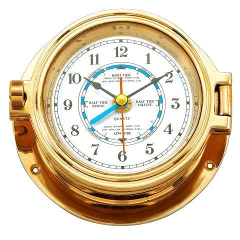 時計 クロック 掛け時計 掛時計 壁掛け時計 おしゃれ おしゃれ インテリア 通販 :真鍮製磨き仕上げ g-7g1020k1