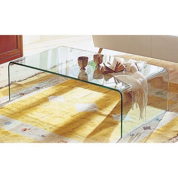ローテーブル、ロー テーブル、テーブル ロー、リビングテーブル、ガラステーブル、ガラス テーブル