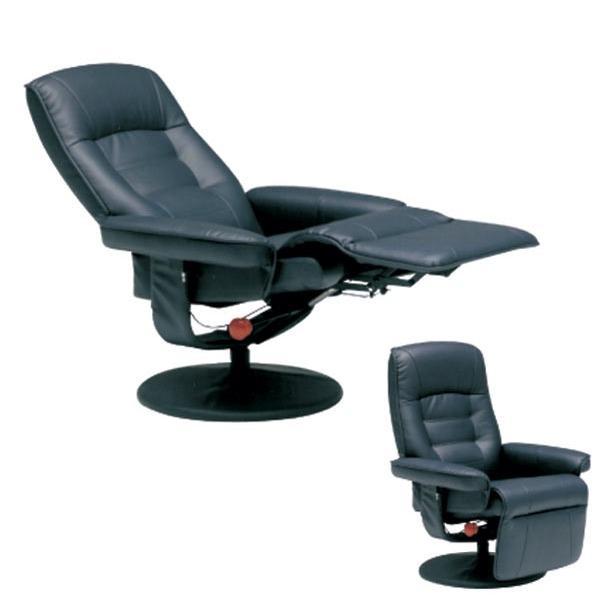 イス 椅子 いす いす いす パーソナルチェアー リビングチェア チェア オットマン 幅74cm 高級 シンプル モダン アウトレット価格並 大川家具 24a