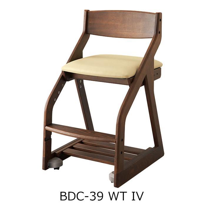 学習デスク ビーノ  3点セット 幅105 105幅 学習机 リフティングワゴン デスクマット コイズミ 勉強机 子供用 木製 ブラウンBDD-072NS BDD-172WT|kagu-cocoro|07