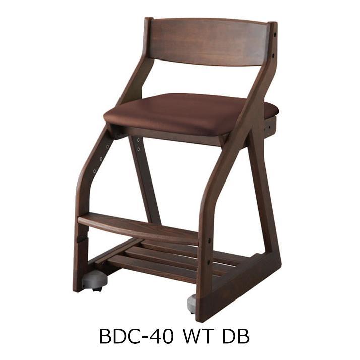 学習デスク ビーノ  3点セット 幅105 105幅 学習机 リフティングワゴン デスクマット コイズミ 勉強机 子供用 木製 ブラウンBDD-072NS BDD-172WT|kagu-cocoro|08