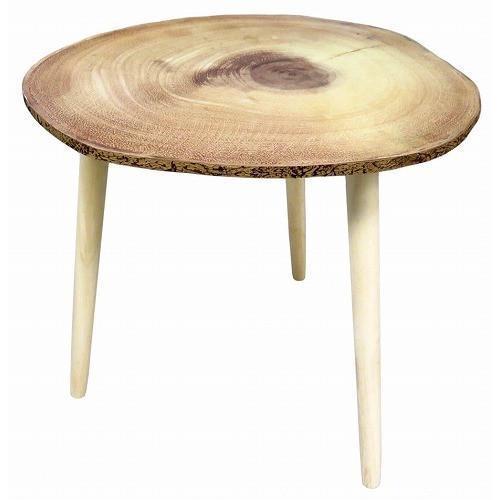 ウッドテーブル kagu-piena